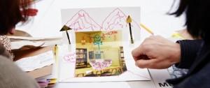 CAS-studioproject-Fall2012