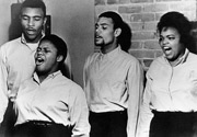 civil_rights_singers_detail